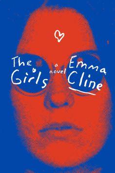 <i>The Girls</i> by Emma Cline