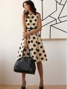 http://covellifashion.files.wordpress.com/2012/04/polka-dot-dress1.jpg?w=226=300