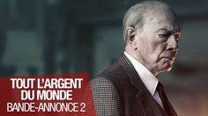 TOUT L'ARGENT DU MONDE - Bande Annonce 2 - VOST