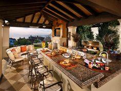 Outdoor-Patio-Kitchen-Montecito-Landscapers.jpg (370×280)