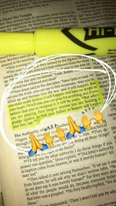 Jesus is my savior Prayer Scriptures, Bible Prayers, Prayer Quotes, Bible Verses Quotes, Jesus Quotes, Faith Quotes, Spiritual Quotes, Bible Verses For Hard Times, Bible Notes