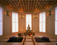 152 Best Meditation Space Images In 2019 Meditation Space