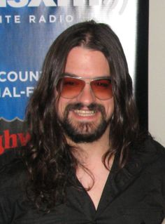 shooter jennings lyrics