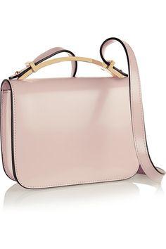 c7652147049 829 Best Bag It images   Hand bags, Clutch bags, Blush