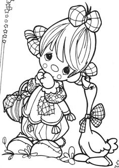 Free printable coloring pages for print and color, Coloring Page to Print , Free Printable Coloring Book Pages for Kid, Printable Coloring worksheet Cool Coloring Pages, Disney Coloring Pages, Coloring Pages To Print, Free Printable Coloring Pages, Adult Coloring Pages, Coloring Pages For Kids, Coloring Books, Kids Coloring, Precious Moments Coloring Pages