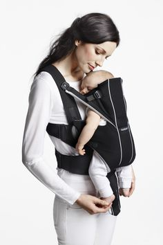 summer podeagi Infant Baby Carrier Slings Cotton  All handmade  cozy stylish