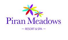 Piran Meadows Holiday 2014, Resort Spa
