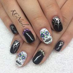 pretty_in_polish92