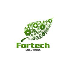 Fortech Solutions - Complete Business Solutions