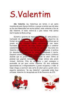 Romantic Moments, Happy Valentines Day, Words, Saint Valentine, Ancient Rome, Valentine's Day Diy, Horse