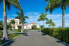 We invite you to browse through our pictures of our Resort in The Venetian on Grace Bay Providenciales BWI, Turks & Caicos. Turks And Caicos Resorts, Grace Bay Beach, Luxury Accommodation, Island Life, Venetian, Serenity, Caribbean, Photo Galleries, Country Roads