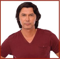 lou diamond phillips. [ldp]. not in a 'i have a crush on him' sort of way. a 'i saw him in stand and deliver in high school and am watching him in rachael and guy's celebrity cookoff and want to know more about his career' way.