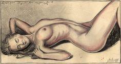 http://www.ebay.de/itm/Andreas-Nosmann-Liegender-Akt-grauem-Grund-Kunstdruck-/272117404489?hash=item3f5b761349