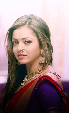 Most Beautiful Indian Actress, Beautiful Actresses, Real Beauty, Beauty Women, Tashan E Ishq, Indian Photoshoot, Drashti Dhami, Glamorous Makeup, Indian Wedding Outfits