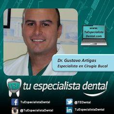 Revisa tu #Boca diariamente Si sientes molestias mira los Consejos del Dr. Gustavo Artigas Hidrobo sobre los Quistes Odontogénicos imgresando en la Sección de #Noticias para #Pacientes en www.tuespecialistadental.com  #Sonreir #Sonrisa #SaludDental #SaludOral #SaludBucal #Salud #Dental #OralSurgery #CirugíBucal #Cordales #Bucal #InstaPic #CuidadoOral #CuidadoBucal #CuidadoDental #Felicidad #Health #Happy #Diente #Dientes #Tooh #Teeth #Venezuela by tuespecialistadental Our Oral Surgery Page…