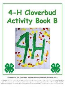 Activity may refer to: Service Projects For Kids, Community Service Projects, Fair Projects, 4 H Clover, Clover Green, Abc Centers, 4 H Club, Fair Theme, Daisy Girl Scouts