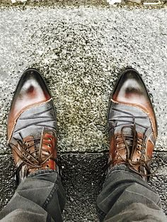 #shoes #fashion #menfashion #menshoes #leathershoes