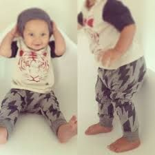 baby boy leggings - Google Search