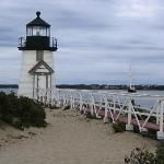 Tripadvisor : Things to do in Nantucket