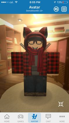 12 Best Roblox Outfit Ideas Images Roblox King Outfit Image Fun