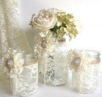 cipkovane vazy