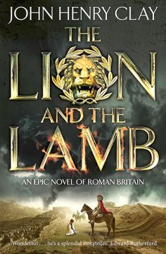 lion-and-the-lamb-john-henry-clay