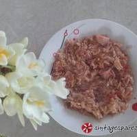 Καλαμαράκια γιουβέτσι Grains, Rice, Food, Essen, Meals, Seeds, Yemek, Laughter, Jim Rice
