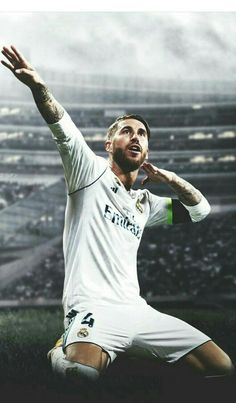 995 Best Sergio Ramos Images In 2020 Sergio Ramos Real