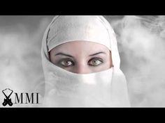 Musica arabe instrumental relajante, romantica, lenta y sensual para escuchar - YouTube