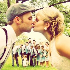 Wedding Photo Poses You Will Love!!❤️ #Relationships #Trusper #Tip