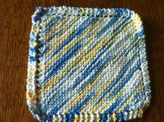 Galerie Creation, Creations, Beanie, Crochet, Fashion, How To Knit, Tableware, Cotton, Moda