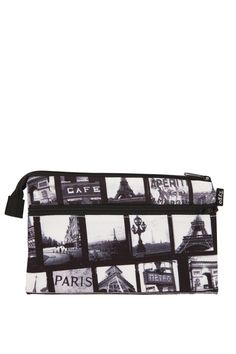 archer case   Typoshop  www.typoshop.com.au  #french #frenchy #bastille #paris #eiffel