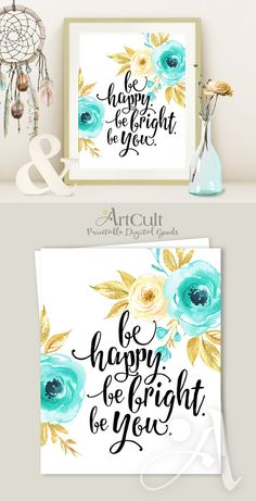 Hand Lettering Art, Watercolor Lettering, Watercolor Cards, Watercolor Print, Mothers Day Drawings, Mothers Day Crafts For Kids, Lettering Tutorial, Letter Art, Painting Frames