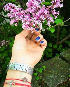 Looks like a real summer has finally came here ���� . . . #switzerland #bloom #basel  #globaldaily #exploreeverything  #moodygrams #wunderlust #hello_world_pics #beautifuldestinations #justgoshoot #iphonephotography  #photooftheday  #instadaily  #instagram  #travel #travelblog  #blogger #igscglobal  #travelsloverguide #photography #baselswizz #bracelet #baselswitzerland #tlpicks #inlovewithswitzerland #passionpassport #iphone #follow4follow…