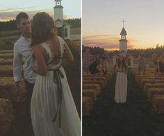 Little People, Big World': Jeremy Roloff Married Audrey Botti ...