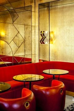 India Mahadavi - Projects and Interiors by world famous interior designers showcasing the best of their craft in hospitality, residential and commercial projects. | www.bocadolobo.com #bocadolobo #luxuryfurniture #exclusivedesign #interiodesign #designideas #interiordesigners #topinteriordesigners #projects #interiors #designprojects #designinteriors #projectsandinteriors #IndiaMahadavi