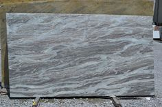 New Orleansu0027 Premier Supplier Of Granite For Countertops, Tile, And More.  We Import Our Stone Directly, So We Are Able To Offer Our Granite At  Wholesale ...