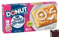 7 Best Pillsbury Toaster Strudel Images Pillsbury
