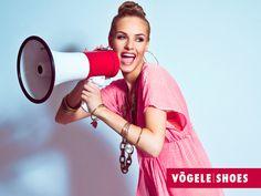 Neuheiten auf www.voegele-shoes.com entdecken!