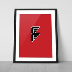 Falcons got what it takes to win today?  #Atlanta #falcons #nfl