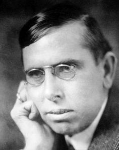 Seven Famous People Who Missed the Titanic.... Pictured: Theodore Dreiser  The novelist, then 40, considered returning from his first European holiday aboard the Titanic; an English publisher talked him out of the plan, persuading the writer that taking another ship would be less expensive.