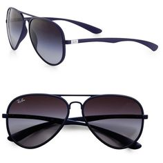 oakley polarized,oakley frogskins,oakleys sunglasses,ray ban aviator sunglasses