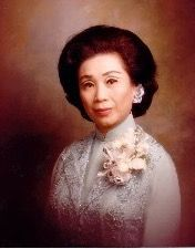 """Nora Lamb Great woman of God . Awesome, true story of her life """"China Cry"""". God miraculously protected her from death during an execution under communist rule."""