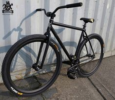14 bike co esb. even though it doesnt have negative bb, i still want one.