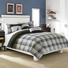 Blake 2 Piece Comforter Set