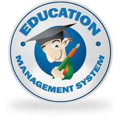 Education law systems management