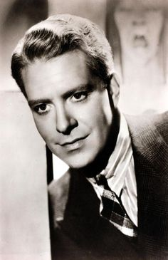 Nelson Eddy he was such a handsome man what a dream!!