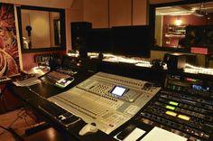 Studio 333 - Sturgeon Bay, WI