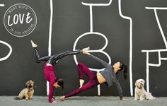 As activewear continues to make its way into daily wear, there are a  growing number of companies eager to facilitate our casual waysethically  and sustainably. I have found that companies with a focus on outdoor sports  are often the most enlightened about sustainability, presumably because  they have a personalstake in not wanting the environment to be reduced to  garbage.  Textile choice is, of course, paramount to athleticwear performance. I  myself do not do a lot of vigorous…