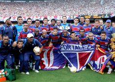 Fortaleza 2010